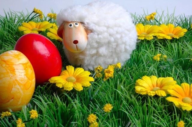 Wetter ätschfaktor Minus 10 Ostern In Spanien Verregnet Und Kalt