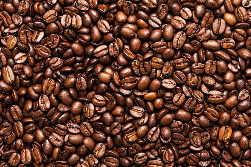 Kaffee Spanien
