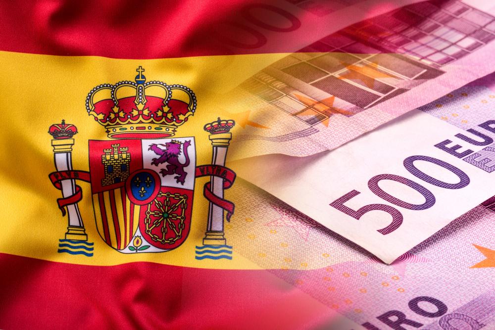 spanien lotto