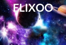 Elixoo Network Marketing MLM Unternehmen