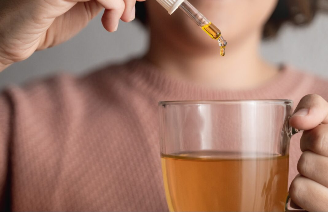 funtini flav drops geschmackstropfen aroma tropfen